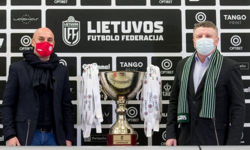 Дебют казахстанского тренера в европейском клубе отложен из-за вспышки коронавируса в команде