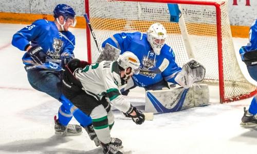 Листки хоккейного календаря. Неделя №18. 1-7 марта. Победитель регулярки оступается, у бомбардиров новый лидер