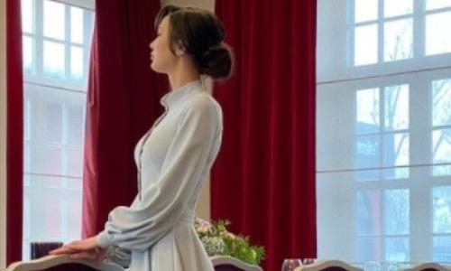 Как найти хорошего мужа. Сабина Алтынбекова дала совет девушкам