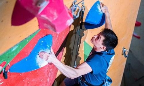 Казахстанский спортсмен занял второе место по итогам международного турнира в Чехии