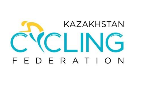Президент казахстанской федерации велосипедного спорта вошел в состав комитета международной организации