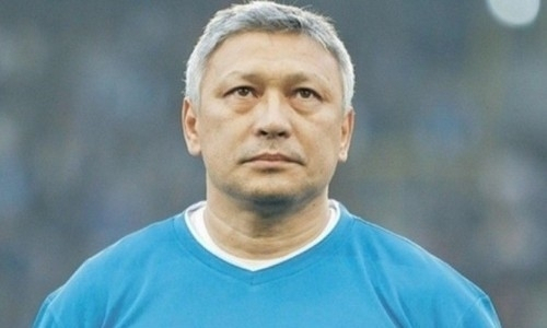 «Было видно». Эдуард Сон указал на слабость сборной Казахстана и спрогнозировал матч с Украиной