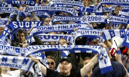«Скучная страна». Финские болельщики высказались о Казахстане и дали прогноз на отбор к ЧМ-2022