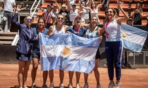 Ормаэчеа не поможет Аргентине в противостоянии с Казахстаном
