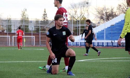 Стали известны все участники Первой лиги сезона-2021