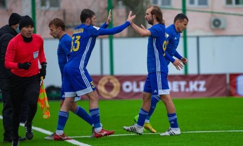 «Они подтвердят свой статус». Эксперт назвал фаворита матча «Акжайык» — «Казыл-Жар СК»