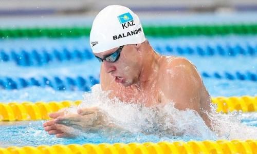 «Японские и российские друзья могут обидеться». Баландин высказался о прогнозах на Олимпиаду