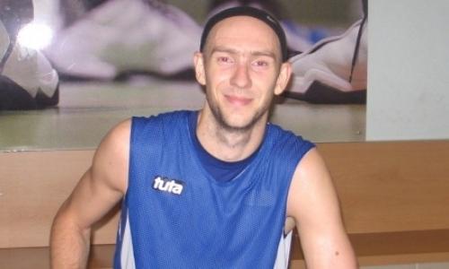 «Мы оказались в очень сложной ситуации». В «Астане» высказались о поражении ЦСКА и заболевших в клубе