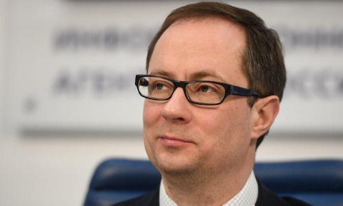Министр спорта Московской области отреагировал на появление команды «Кайрата» в Красногорске