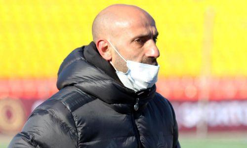 «Худшая команда в лиге». Руководство «Шахтера» призвали ответить за провал в КПЛ Али Алиева