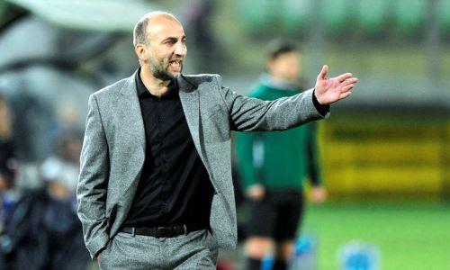 Известный российский тренер прокомментировал новость о его назначении в «Шахтер»