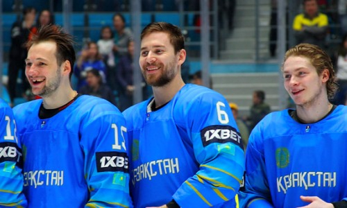 Стал известен план подготовки сборной Казахстана к ЧМ-2021. Команда сыграет два контрольных матча