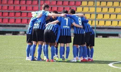 Представлена заявка «Мактаарала» на сезон Первой лиги 2021 года