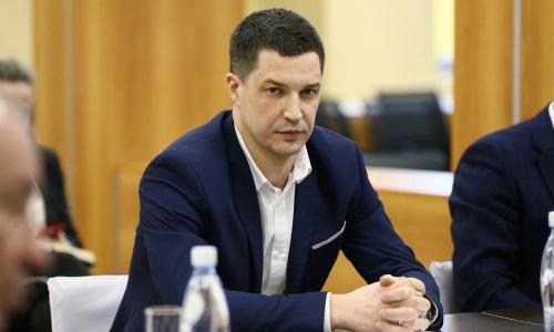 Соперник «Барыса» по конференции КХЛ создал скаутскую службу