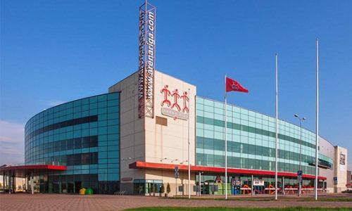Президент Латвийской федерации хоккея обеспокоен готовностью инфраструктуры к чемпионату мира с участием сборной Казахстана