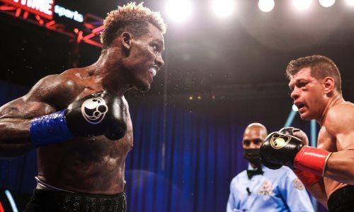 «Самая впечатляющая победа». Чемпион мира WBC превзошел Головкина