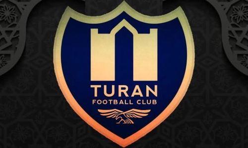 Клуб КПЛ во второй раз за сезон сменил клубный логотип