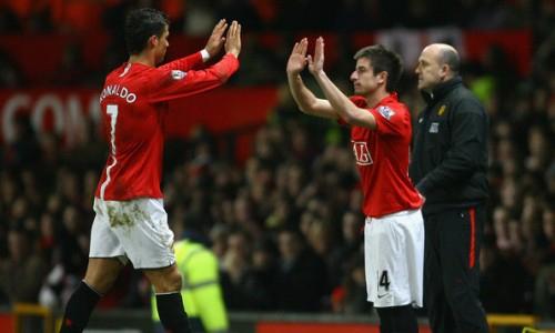 Клуб КПЛ объявил о сенсационном трансфере экс-игрока «Манчестер Юнайтед»