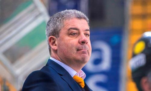 «Будем искать пути к победе». Тренер «Сарыарки» прокомментировал два поражения от «Арлана»