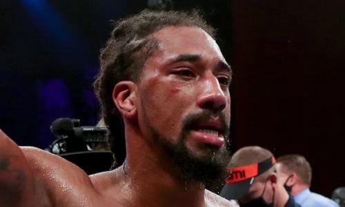 Не Головкин. Казахстанские боксеры стали потенциальными соперниками чемпиона мира WBO