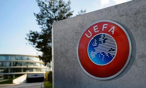 Казахстан и другие члены УЕФА выступили против создания Суперлиги