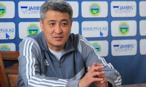 Казахстанские футбольные клубы заявили главных тренеров, которых фактически нет в командах