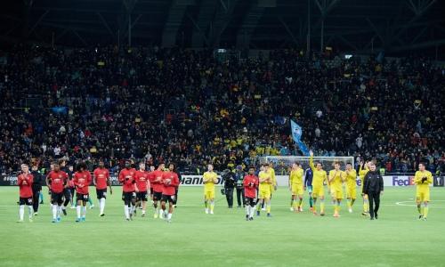 УЕФА vs. Суперлига: битва за бешеные барыши. Как эта байга зацепит Казахстан?