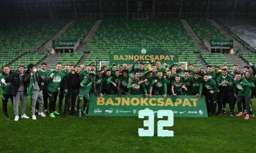 Клуб экс-футболистов КПЛ в третий раз подряд выиграл европейский чемпионат