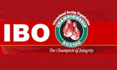 Батыр Джукембаев покинул ТОП-10 рейтинга IBO