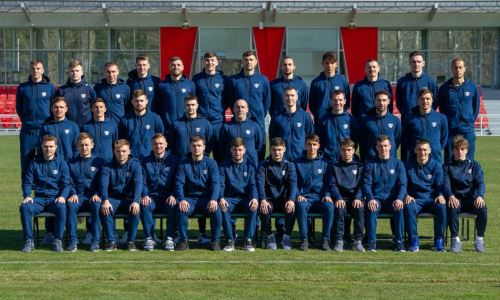 Соперник Казахстана по «стыкам» Лиги наций сыграет товарищеский матч с участником ЕВРО-2020