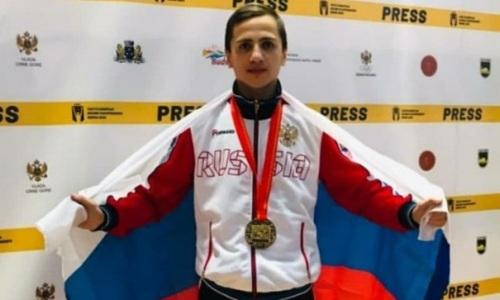 Чемпион мира и Европы, или С кем будут бороться казахстанские боксеры за «золото» МЧМ-2021