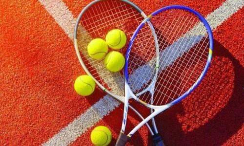 Казахстанские теннисисты уступили в первом круге турнира серии «Челленджер» в Таллахаси