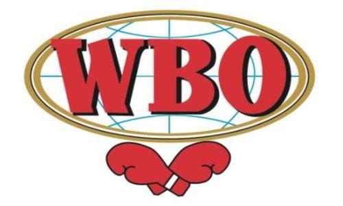 ТОП-3 для Алимханулы и прогресс Ислама. WBO обновил всемирный рейтинг боксеров