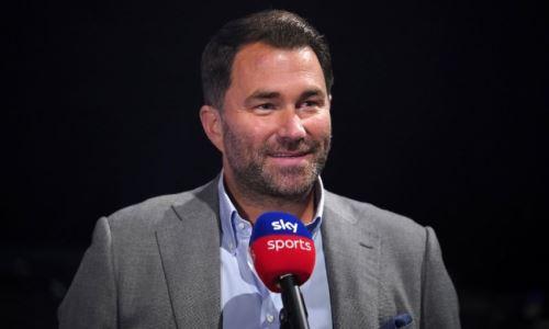 Промоутер Головкина разорвал сотрудничество со Sky Sports