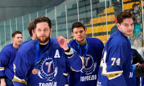 В следующем сезоне чемпионата Казахстана произойдут изменения касательно призеров