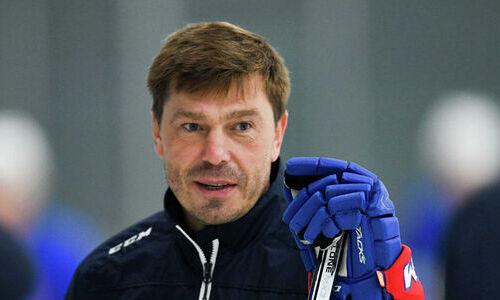 Соперник «Барыса» по КХЛ определился с основными членами тренерского штаба на предстоящий сезон