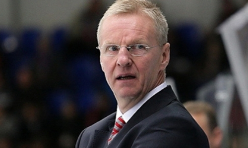 Интересовавший «Барыс» финский тренер стал кандидатом в наставники другого клуба КХЛ