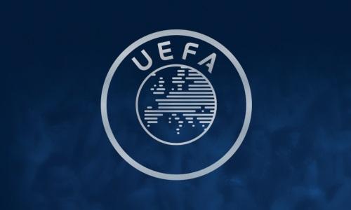 Казахстанские клубы получили сертификаты на участие в еврокубках