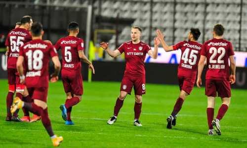 Сигурьонссон забил дебютный гол за европейский клуб после ухода из «Астаны». Видео