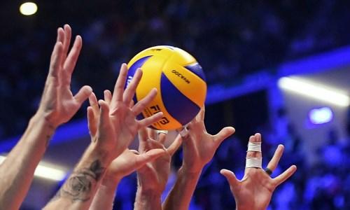 Определился победитель чемпионата Казахстана Высшей лиги среди мужских команд