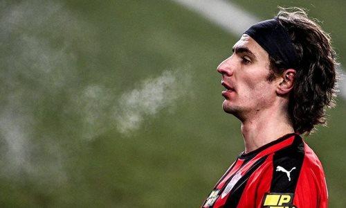 «В Казахстане предлагали втрое больше». Российский футболист объяснил отказ переходить в КПЛ