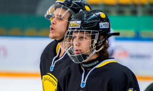 Реформа в чемпионате Казахстана. Молодые игроки получат больше игрового времени