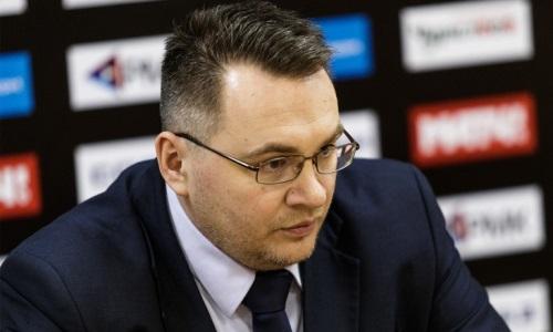 «Появится много голов и бомбардиров». Экс-наставник «Барыса» предложил нововведения в КХЛ