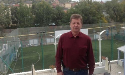 «Достаточно много разных уловок». Антон Феч оценил матчи восьмого тура КПЛ и рассказал, как судьи делают нужные результаты в Казахстане