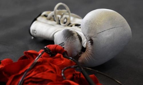19-летний боксёр скончался спустя десять дней после боя на чемпионате мира