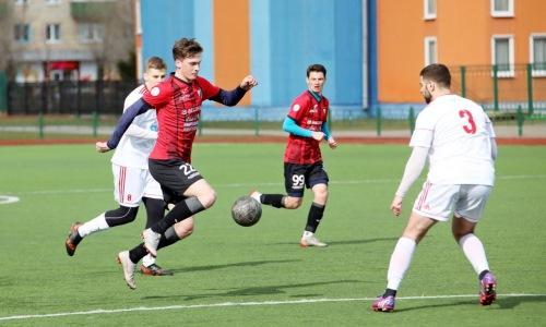«Был бы рад играть за сборную». Казахстанский футболист рассказал о переходе в европейский клуб