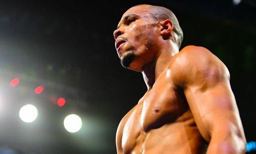 Бросавший вызов Головкину чемпион WBA назвал единственного бойца, ради которого он поднимется в весе