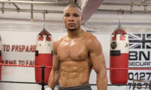«Когда столкнутся два воина». Чемпион WBA рассказал, за счет чего нокаутирует Головкина
