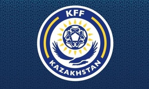 Два клуба КПЛ наказали за недисциплинированное поведение их команд
