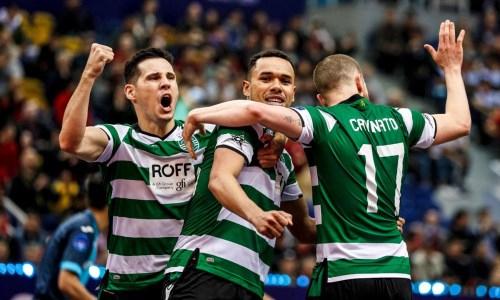 «Кайрат» узнал потенциальных соперников по финалу Лиги Чемпионов